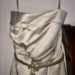 Dresses & Skirts - Party Dress for New Years